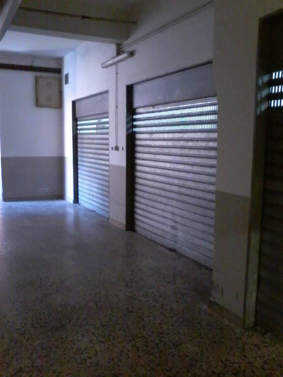 garage-Box-posto auto  in Vendita a Cava De' Tirreni
