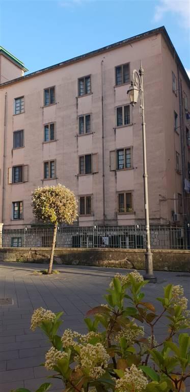 Appartamento  in Vendita a Nocera Inferiore