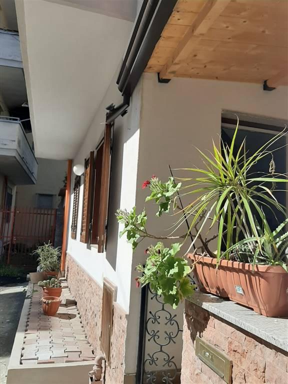Casa  in Vendita a Nocera Superiore