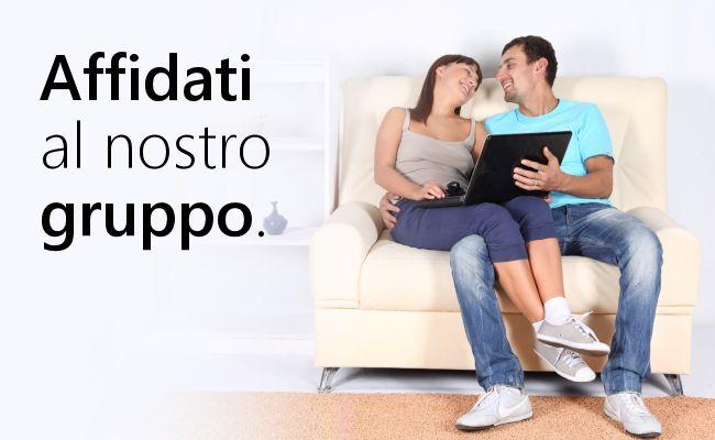 Appartamento in affitto a San Severo, 1 locali, prezzo € 600 | CambioCasa.it