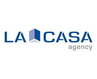 Immobile Commerciale in affitto a San Severo, 2 locali, prezzo € 1.400 | CambioCasa.it