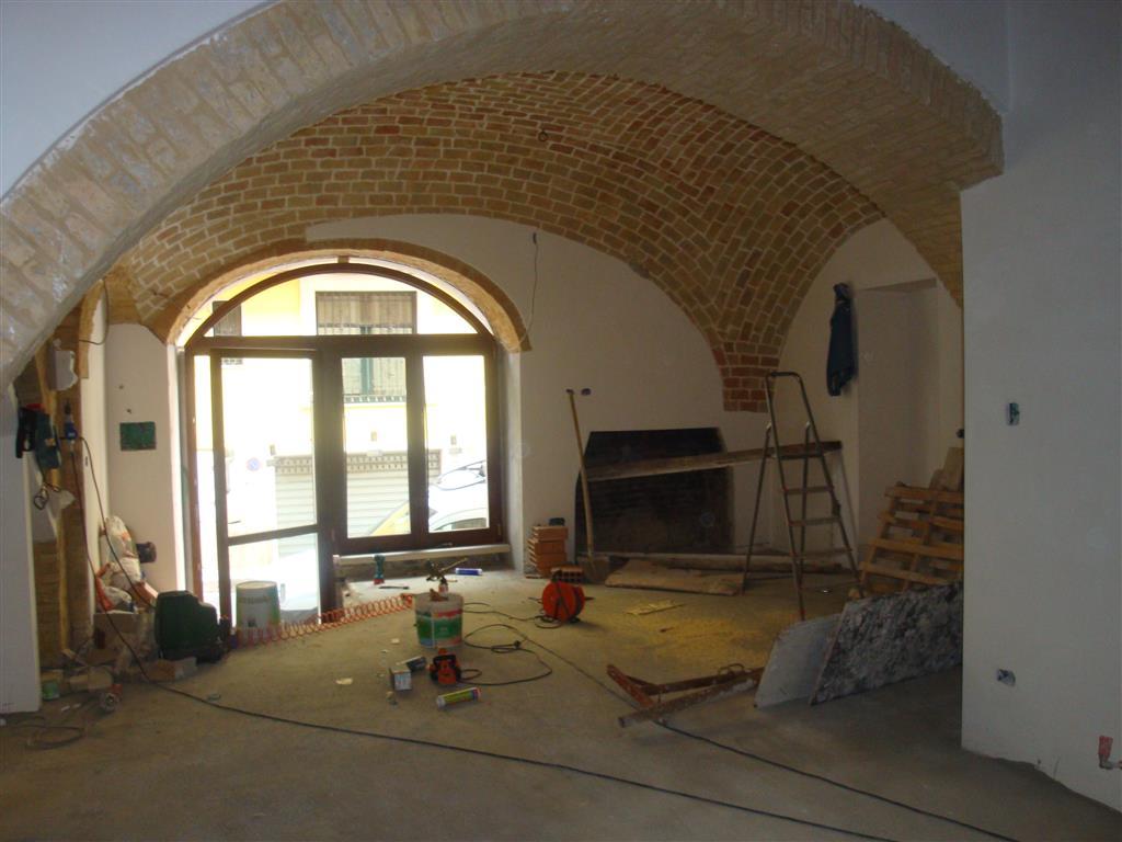 Soluzione Indipendente in vendita a Torremaggiore, 4 locali, prezzo € 139.000 | CambioCasa.it