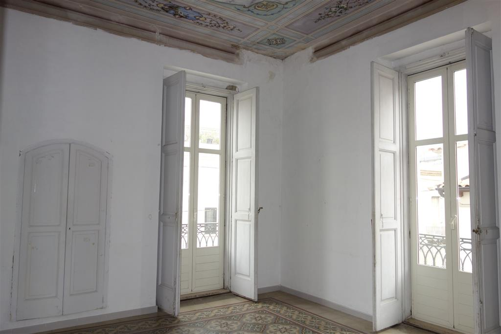 Ufficio / Studio in affitto a San Severo, 9999 locali, prezzo € 450 | Cambio Casa.it