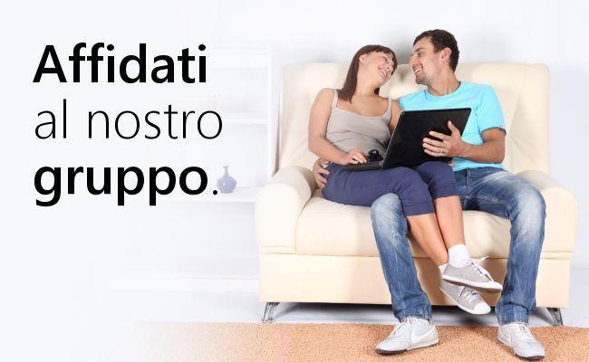 Magazzino in vendita a San Paolo di Civitate, 3 locali, prezzo € 80.000 | CambioCasa.it