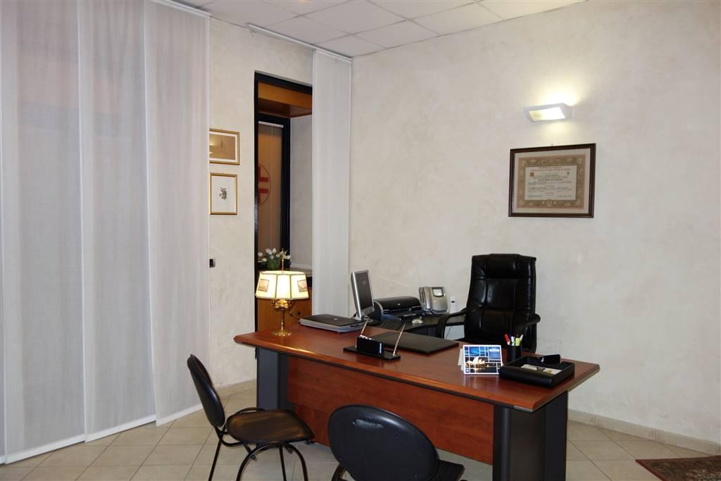 Ufficio / Studio in vendita a San Severo, 9999 locali, prezzo € 300.000 | Cambio Casa.it