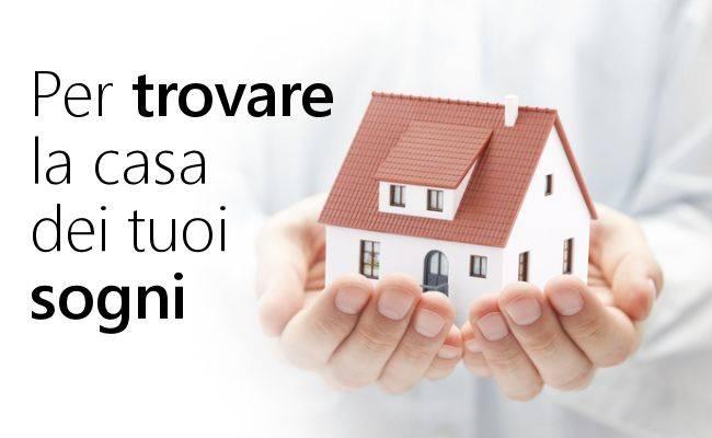 Soluzione Indipendente in vendita a San Severo, 3 locali, prezzo € 90.000 | CambioCasa.it