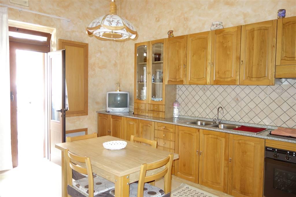 Appartamento in Vendita a Torremaggiore