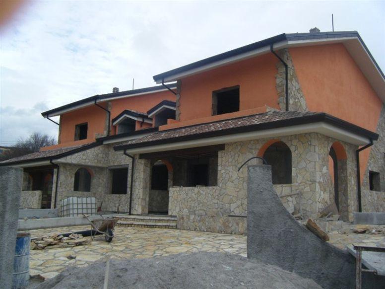 Casa Vendita Tito