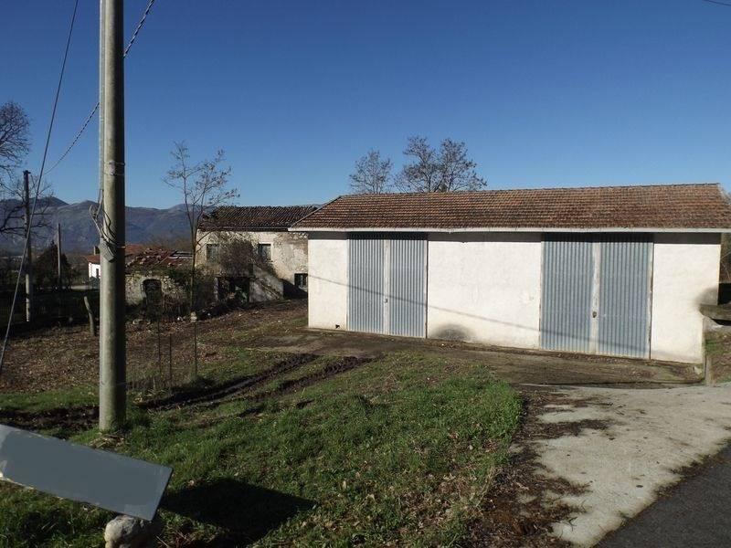 magazzino-deposito Vendita Baragiano