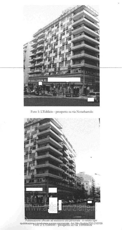 Appartamento, Palermo