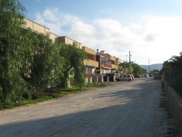 Negozio / Locale in vendita a Fasano, 1 locali, zona Zona: Pezze Di Greco, prezzo € 160.000 | CambioCasa.it