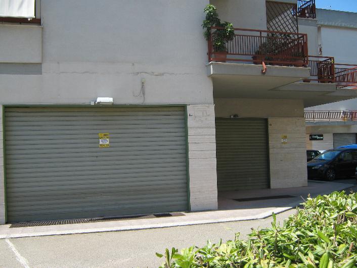 Negozio / Locale in vendita a Monopoli, 1 locali, Trattative riservate | Cambio Casa.it