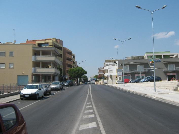 Negozio / Locale in vendita a Monopoli, 2 locali, prezzo € 395.000 | Cambio Casa.it