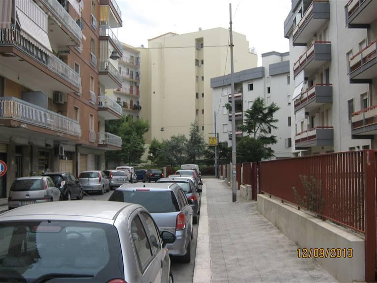 Magazzino in vendita a Monopoli, 2 locali, prezzo € 39.000 | Cambio Casa.it