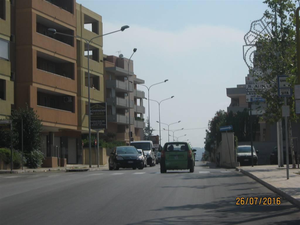Negozio / Locale in vendita a Monopoli, 2 locali, prezzo € 170.000 | Cambio Casa.it