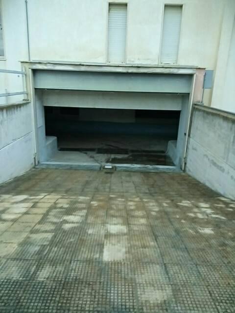 Box / Garage in Vendita a Fasano