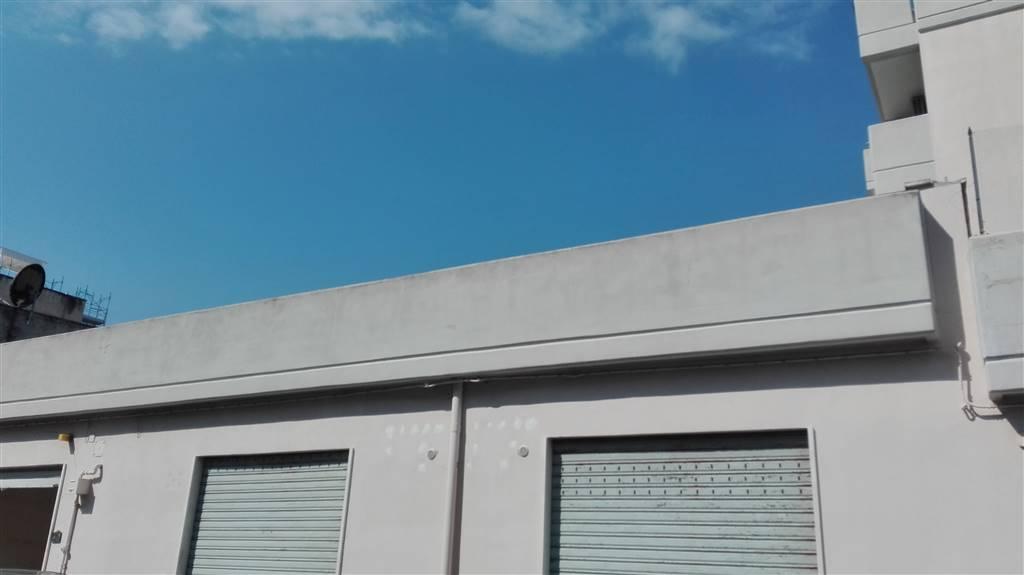 Negozio / Locale in vendita a Monopoli, 9999 locali, prezzo € 85.000 | Cambio Casa.it