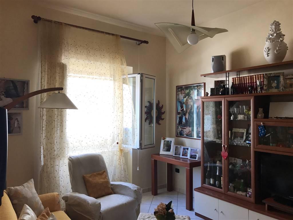 Appartamento in vendita a Monopoli, 3 locali, prezzo € 205.000 | CambioCasa.it