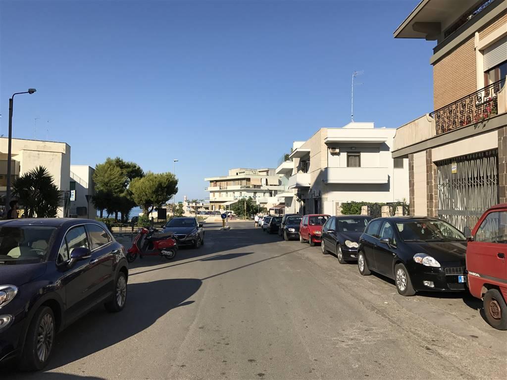 Attività / Licenza in affitto a Monopoli, 1 locali, prezzo € 1.000 | CambioCasa.it