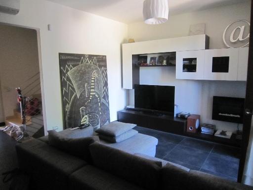 Villa a schiera, Sesto Fiorentino, in ottime condizioni