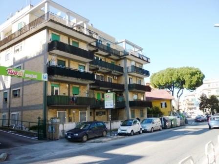 Appartamento, San Basilio, Ponte Mammolo, Roma, ristrutturato