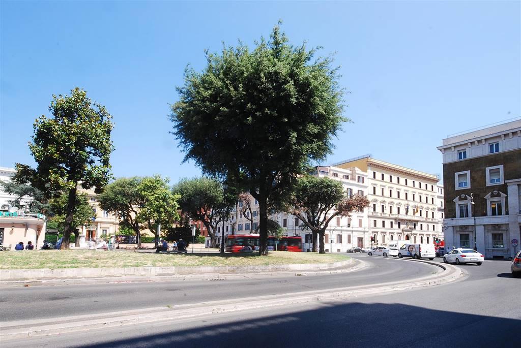 Ufficio a ROMA