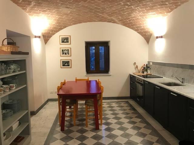 Casa Vendita Rocca Di Mezzo