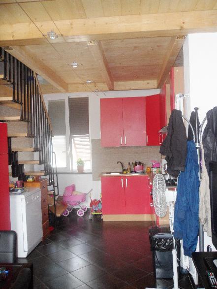 Savona annunci immobiliari di case e appartamenti nella - Cucine e cucine vado ligure ...