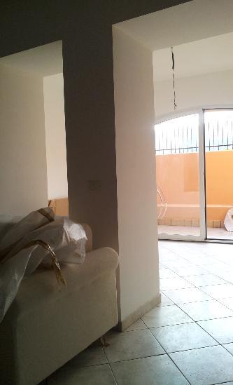Ufficio / Studio in vendita a Albisola Superiore, 2 locali, prezzo € 105.000   Cambio Casa.it