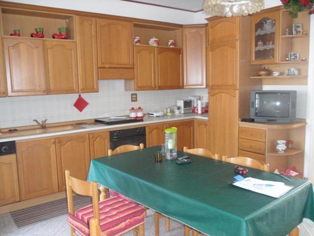 Appartamento in vendita a Quiliano, 3 locali, zona Zona: Valleggia, prezzo € 219.000   Cambio Casa.it