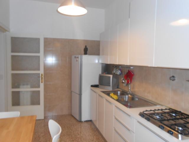 Appartamento in vendita a Savona, 4 locali, zona Zona: Villapiana, prezzo € 154.000 | Cambio Casa.it