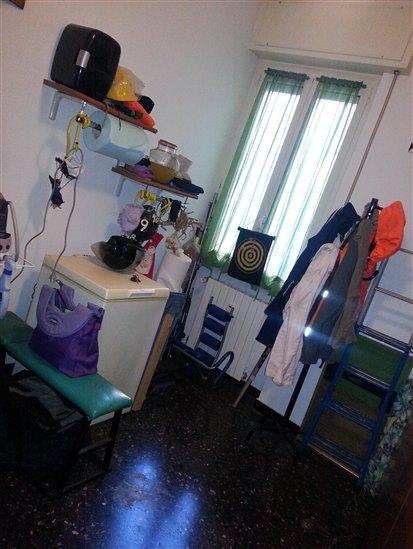 Appartamento in vendita a Savona, 5 locali, zona Zona: Villapiana, prezzo € 280.000 | Cambio Casa.it