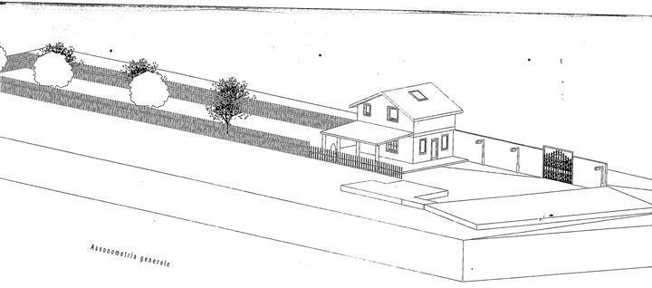 Terreno Edificabile Residenziale in vendita a Quiliano, 9999 locali, zona Zona: Valleggia, prezzo € 120.000 | Cambio Casa.it