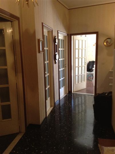 Appartamento in vendita a Savona, 4 locali, zona Zona: Villapiana, prezzo € 150.000 | Cambio Casa.it