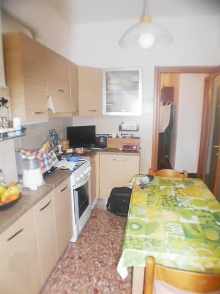 Appartamento in vendita a Savona, 4 locali, zona Zona: LeginoZinola, prezzo € 220.000 | Cambio Casa.it
