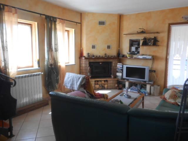 Villa in vendita a Vado Ligure, 7 locali, zona Località: SEGNO, prezzo € 495.000 | Cambio Casa.it