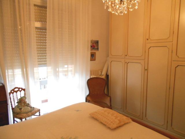 Appartamento in vendita a Savona, 4 locali, zona Zona: Villapiana, prezzo € 115.000 | Cambio Casa.it