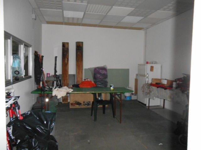 Capannone in affitto a Vado Ligure, 9999 locali, prezzo € 1.800 | Cambio Casa.it