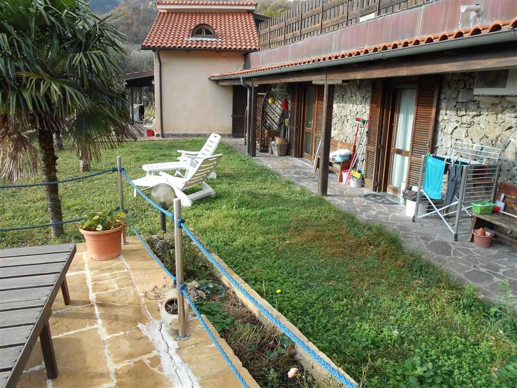Villa in vendita a Noli, 14 locali, prezzo € 1.500.000 | Cambio Casa.it