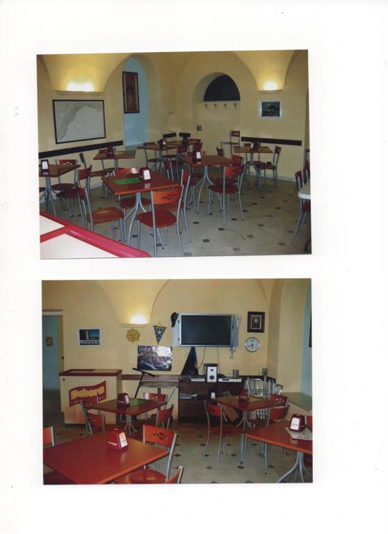 Ristorante / Pizzeria / Trattoria in vendita a Spotorno, 2 locali, prezzo € 550.000 | Cambio Casa.it