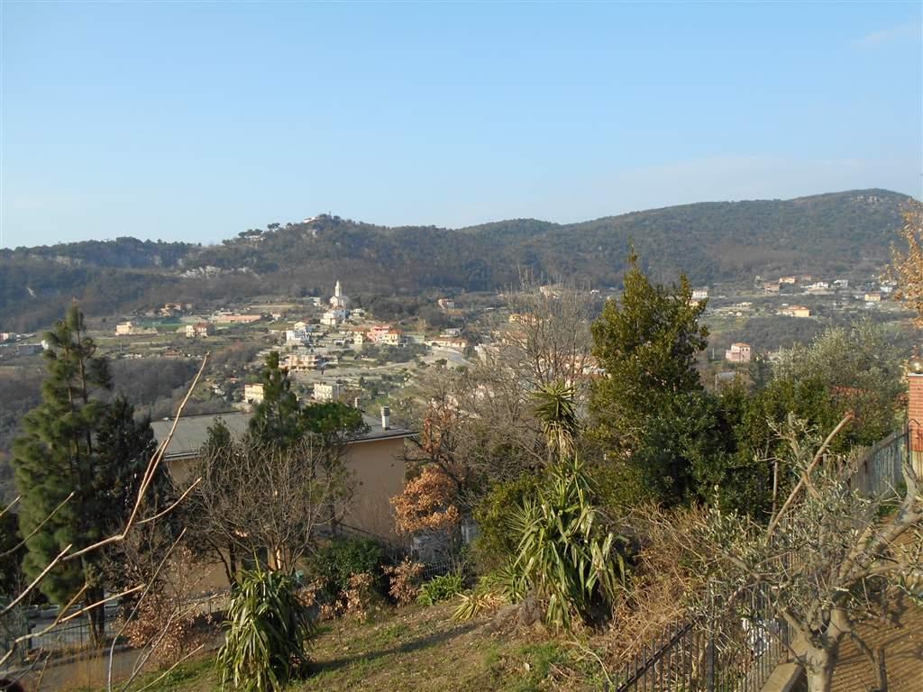 Villa Bifamiliare in Vendita a Noli