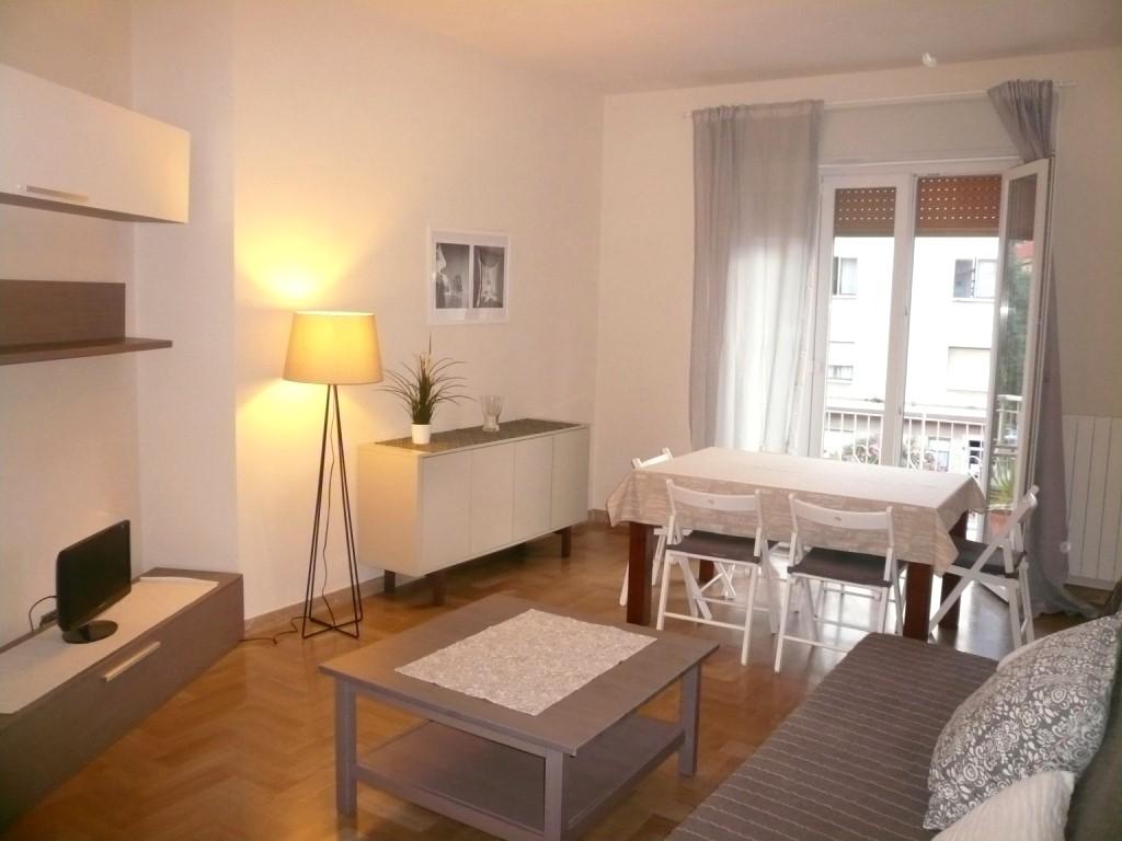Appartamento in vendita a Spotorno, 6 locali, prezzo € 435.000   Cambio Casa.it