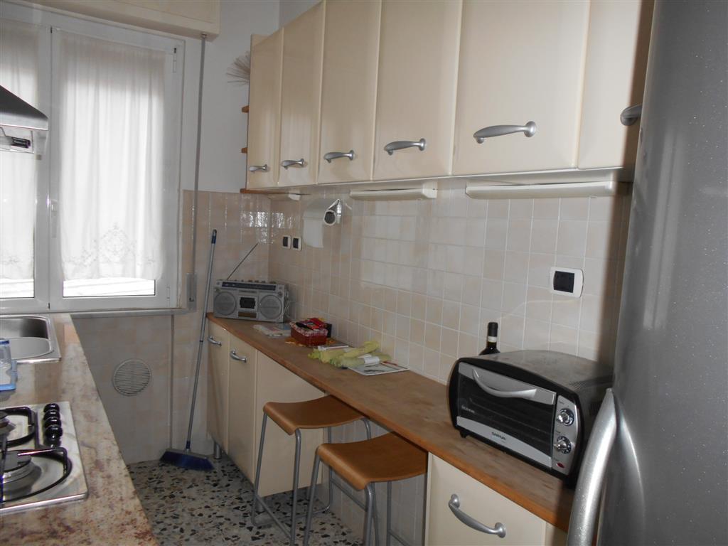 Appartamento in vendita a Savona, 3 locali, zona Zona: Fornaci, prezzo € 155.000 | Cambio Casa.it