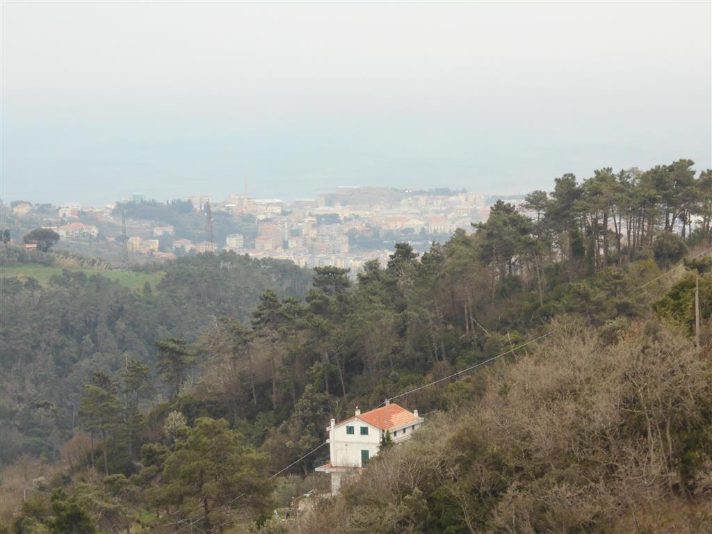 Villa in vendita a Savona, 12 locali, prezzo € 550.000 | Cambio Casa.it