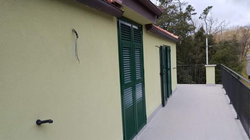 Soluzione Indipendente in vendita a Stella, 5 locali, zona Località: SAN MARTINO, prezzo € 170.000 | Cambio Casa.it