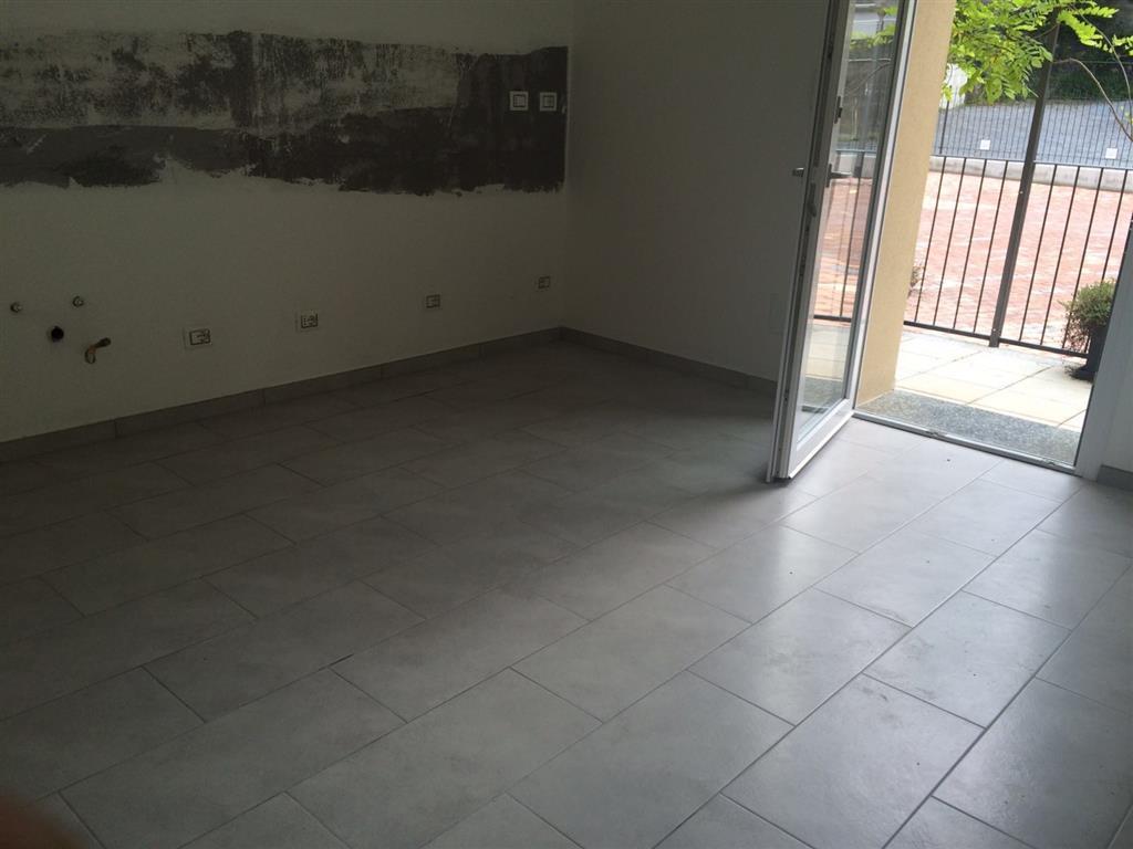 Soluzione Indipendente in vendita a Varazze, 3 locali, prezzo € 400.000 | Cambio Casa.it