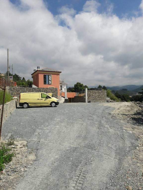 Box / Garage in vendita a Albissola Marina, 1 locali, prezzo € 20.000   Cambio Casa.it