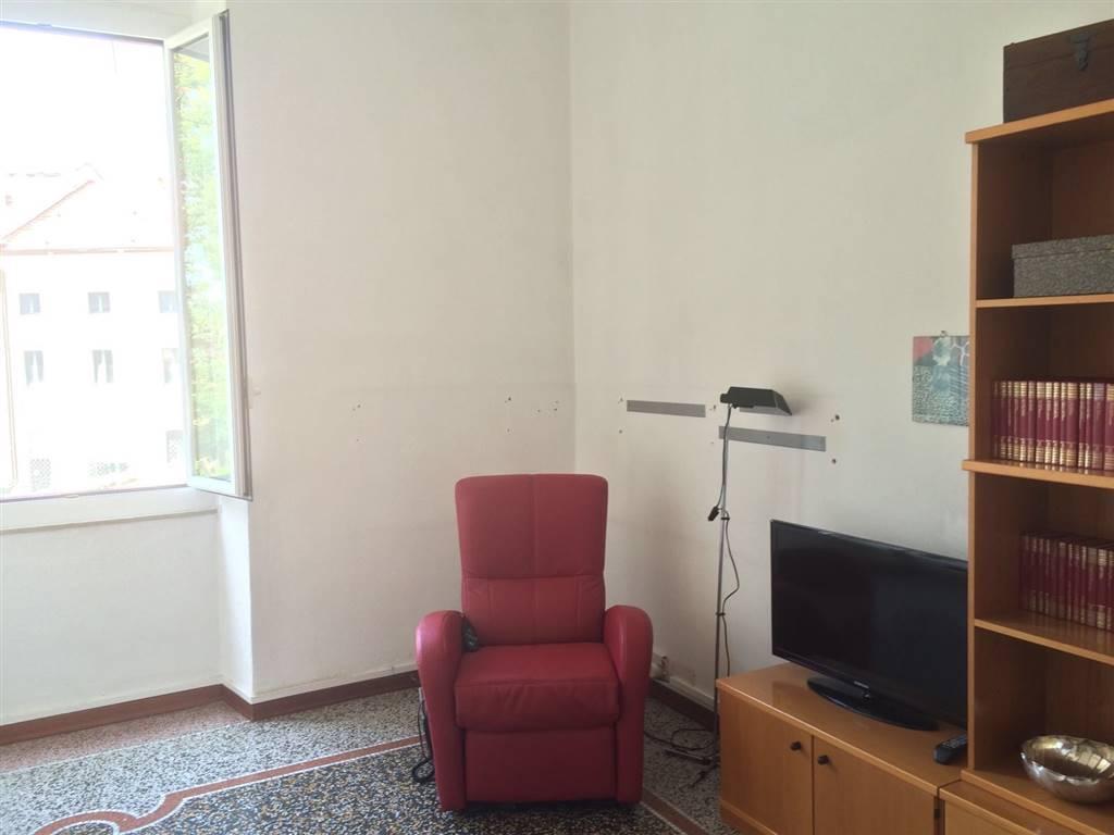Appartamento in vendita a Savona, 5 locali, zona Zona: Fornaci, prezzo € 290.000   Cambio Casa.it