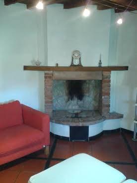 Villa in vendita a Quiliano, 5 locali, zona Località: FAIA, prezzo € 220.000 | Cambio Casa.it