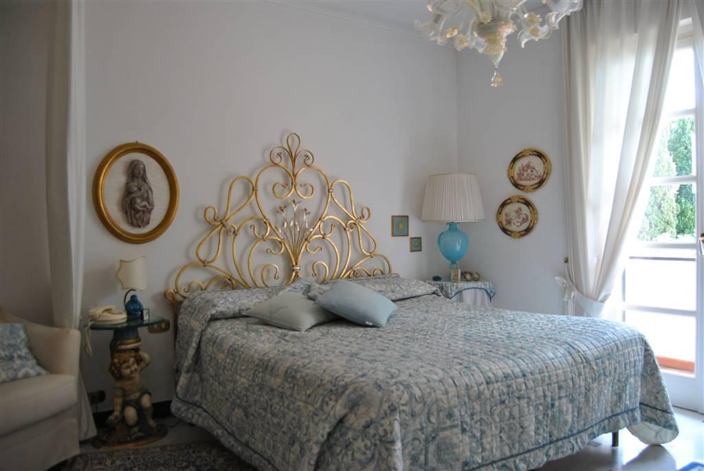 Villa in vendita a Albissola Marina, 5 locali, prezzo € 720.000 | Cambio Casa.it